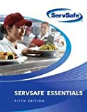 ServSafe Essentials with Online Testing Voucher, Nationall Restaurant Assoc. Educational Foundatio, 0135037107
