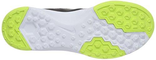 Air Weiß volt Nike Herren Tr Schwarz Speed Epic Schuhe Black 7ZcfcwRpq