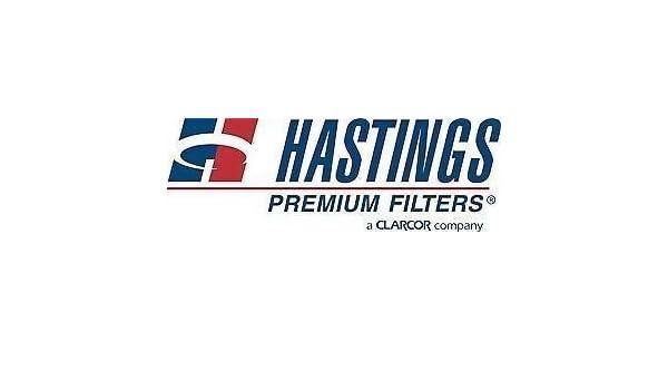 Hastings BF1346-SP