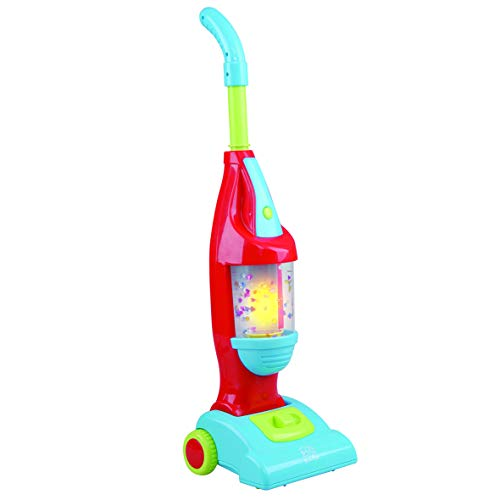 The Best Minnie Vacuum Cleaner