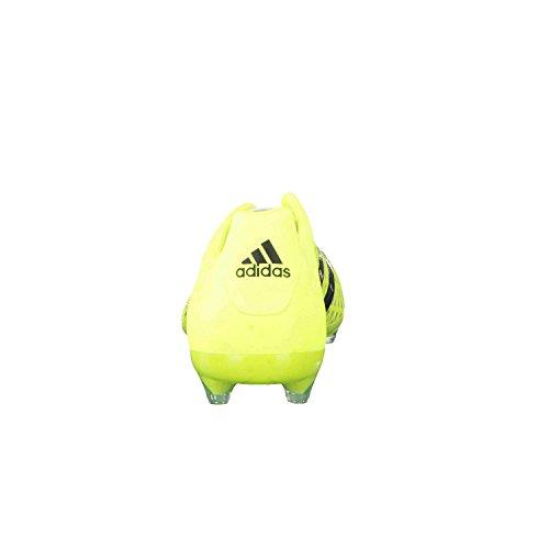 Ace Giallo Negbas Calcio Scarpe amasol Fg Adidas 16 Plamet 2 Da Uomo amarillo ZxTHdpq