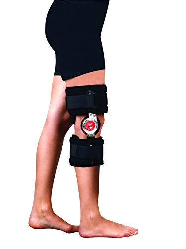 soles-universal-hinged-knee-brace-rom-orthosis-short-adjustable-leg-stabilizer-post-operative-injury