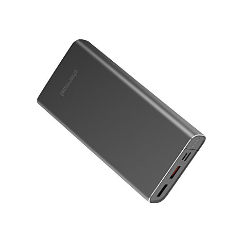 Macbook Pro Portable Battery - 7