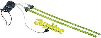 Faller H0 140471 Riesenrad-Lichtset für JUPITER Neu