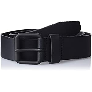 Garcia Kids Boy's Belt
