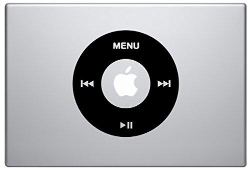 macbook wheel - 9