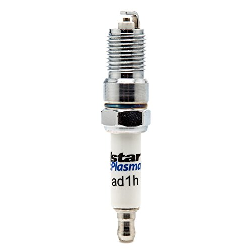 Pulstar (ad1h10) PlasmaCore Spark Plug by Pulstar
