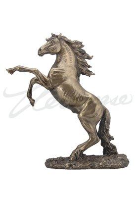 Bronze Statue Figure - 3