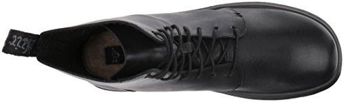 Martens black Danica 001 Nero Donna Stivaletti Dr 4waC7qxWfX