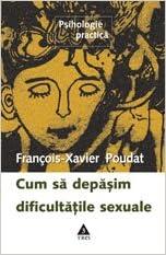 îndreptarea penisului prin intervenție chirurgicală puncte de erecție masaj