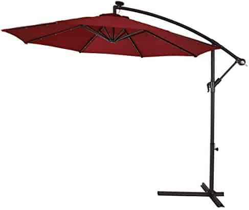 2d4355bab61f Shopping New - Red - Patio, Lawn & Garden on Amazon UNITED STATES ...