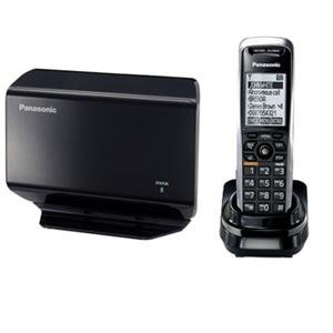 NEW DECT 6.0 Cordeless Phone (VoIP), Office Central