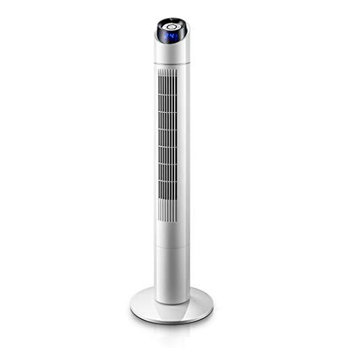 xy Ventiladores de Torre Ventilador mecánico silencioso de enfriamiento de torre giratoria con sincronización de 15 horas y...