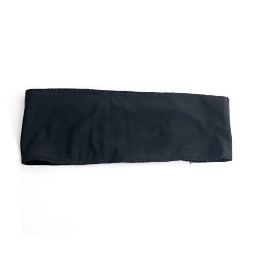 Dri Sweat Edge Edge – Active Wear Headband - Edge Scarf