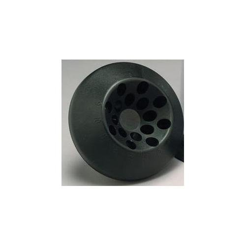 REVSCI 201-M00002 RevSpin Rotor for Model RS-102, RS-150, RS-20 Centrifuge, 16 Place, 1.5/2.0 mL