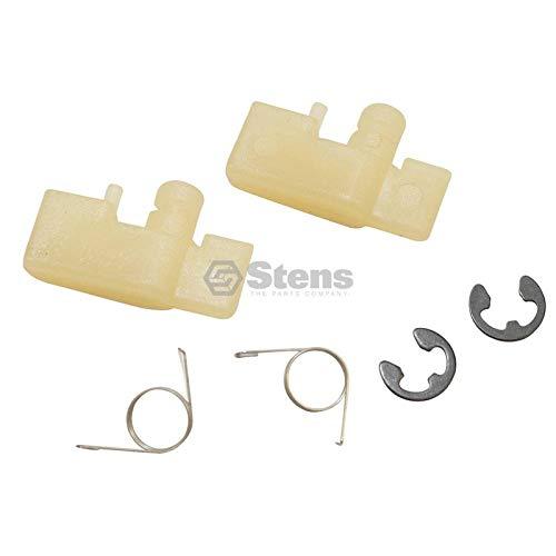 (Stens 155-586 Starter Pawl Kit, White)