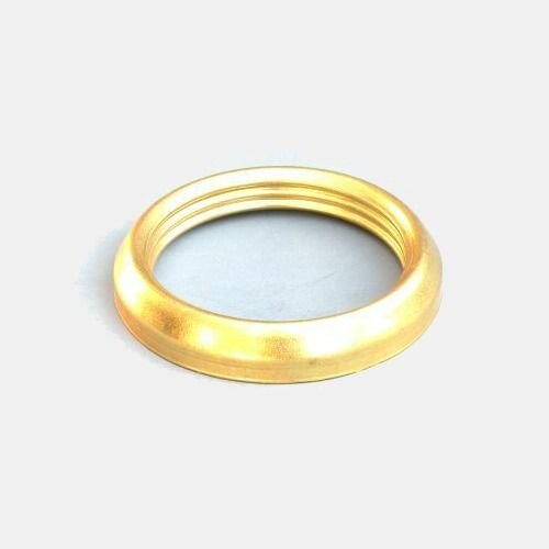 co collar brass - 8