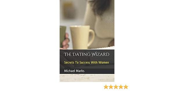 wizard viteza mondială dating
