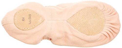 Dance Pink Shoes Pump Womens Bloch U6xqwFAF