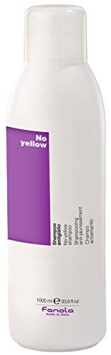 fanola-no-yellow-shampoo-1000-ml