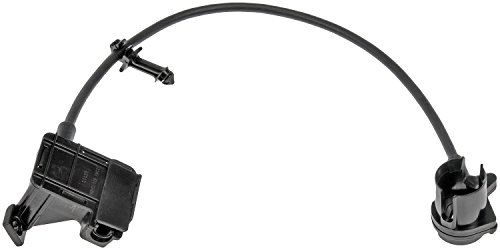 Dorman 912-300 Trunk Latch Cable