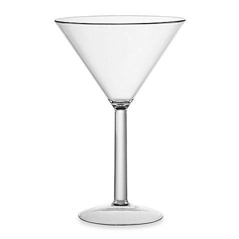 Unbreakable Martini Glasses - 9