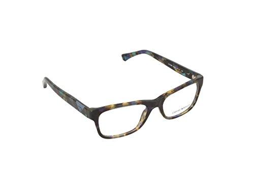 Emporio Arman 3093 Eyeglasses 5542 - Arman Emporio
