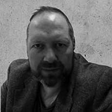 MJ Kobernus