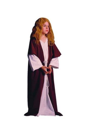 RG Costumes Kids Shepherd Costume, Small/4-6 Shepherd Costume For Girls