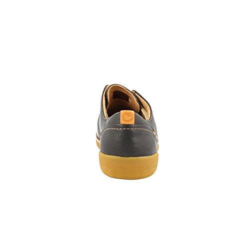 26132181 Clarks Negros Lace UN Zapato Have AZYxAw