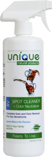 unique-natural-products-rv-spot-clean-odor-neutralizer-24-ounce