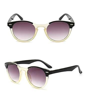 Amazon.com: CHICLI Glasses Ultralight Eyebrows Hyperopia
