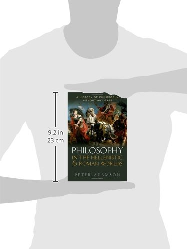 Philosophy-in-the-Hellenistic-and-Roman-Worlds-A-History-of-Philosophy-without-any-gaps-Volume-2