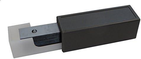 Warner Carbide Scraper 10 Pack 816 product image