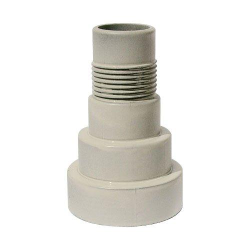 Amazon.com: Juego 4551 40 mm manguera de filtro de piscina ...