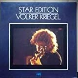 Volker Kriegel - Star Edition - MPS Records - 0088.036, MPS Records - 0088.036-2
