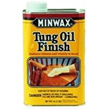 Minwax 67500 Tung Oil Finish by Minwax