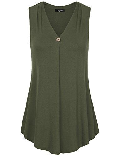 sleeveless-tunics-for-womenlaksmi-solid-color-basic-v-neck-casual-office-tank-blouse-top-xx-l-olive-
