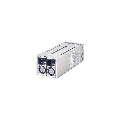 SINGLE, HOT-PLUG POWER SUPPLY (1+0), 550 - 450-AEKP