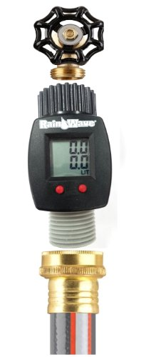 rainwave-rw-9fm-lcd-digital-water-flow-meter