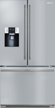 Best Smeg product in years