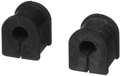 Moog K90547 Sway Bar Bushing Kit