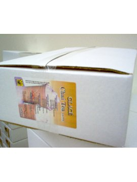 Glace Chai Tea (18-lb case)