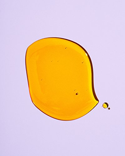 Herbivore Botanicals - All Natural Phoenix Facial Oil (0.3 oz | 8 ml glass)