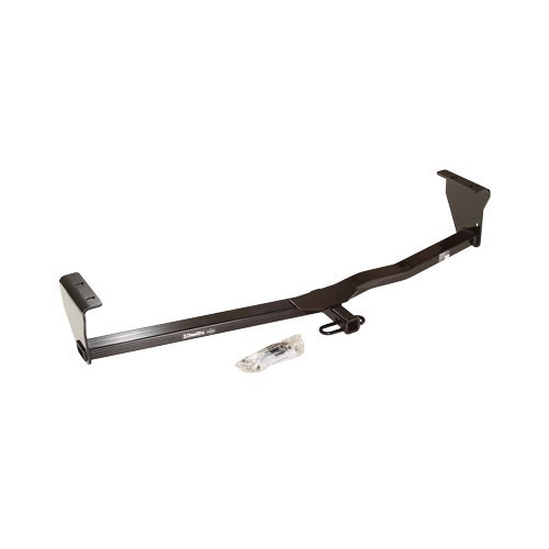 Draw-Tite 36511 Class II Frame Hitch with 1-1/4