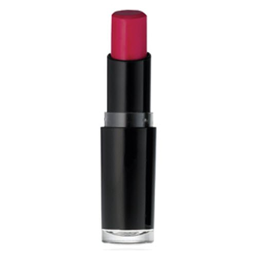 Wnw Lp Col Meglst Cherry Size .11 Wet Wild Megalast Lip Color Cherry Picking