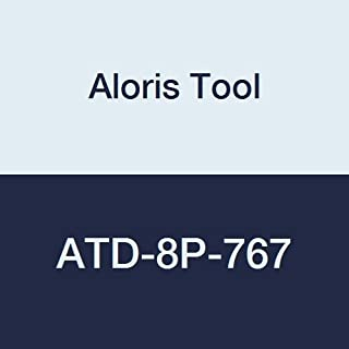 product image for Aloris Tool ATD-8P-767 Carbide Insert