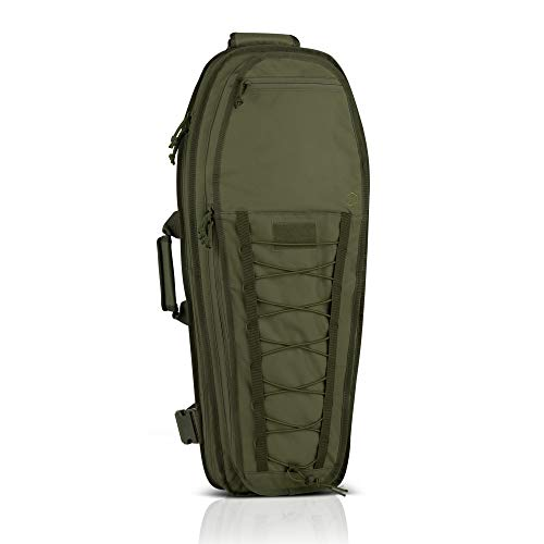 Tactical Firearm - Savior Equipment T.G.B 30