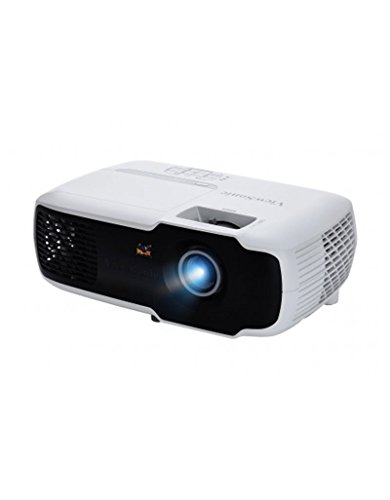 ViewSonic PA502S SVGA 3500 Lumens HDMI Projector by ViewSonic