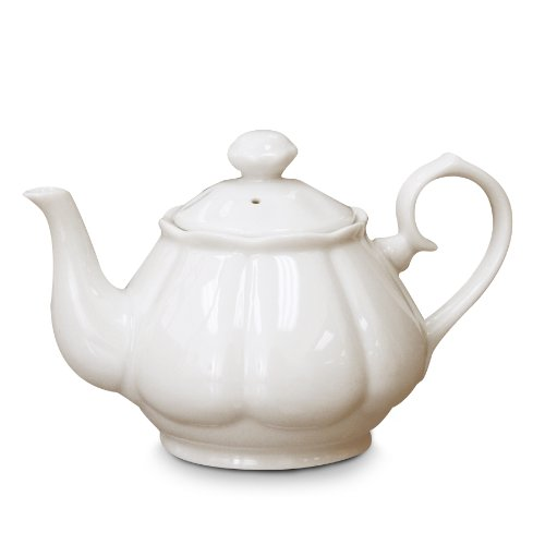 tea for 2 cups - 7